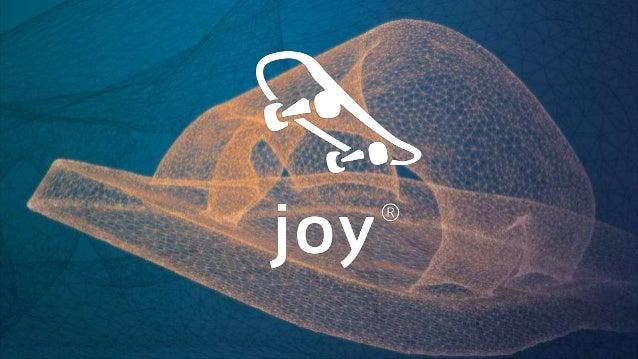 JOY NK5.1