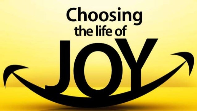 Philippians 1:12-18 Joy in the Progress of the Gospel