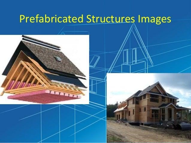 Prefabricated Houses India