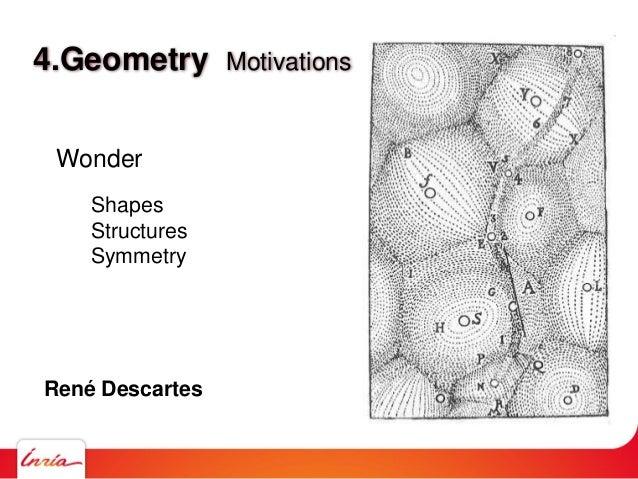 Part. 4. Geometry Computing (restricted) Voronoi diagrams