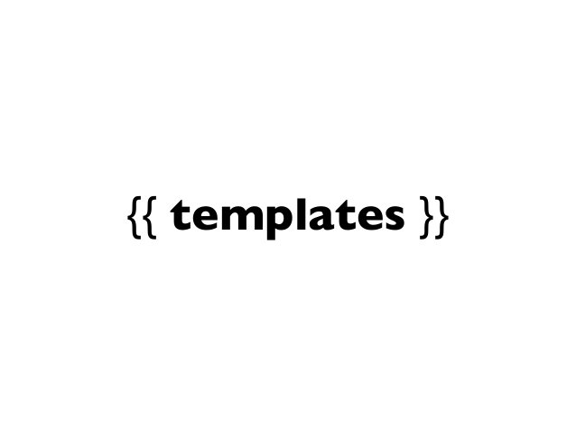 """templates in Jinja2 # {{ ansible_managed }} {# editmode is either """"vi"""" or """"emacs"""" #} set -g prefix C-a set -g status-utf8 ..."""