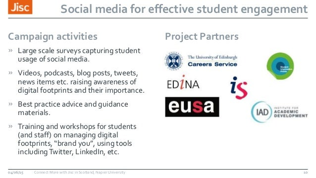 how to use internet effectively for students