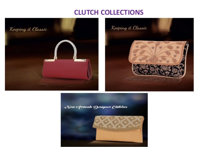 Clutch Purse | Buy Clutches Online | Designer Clutches | Buy Clutch B…