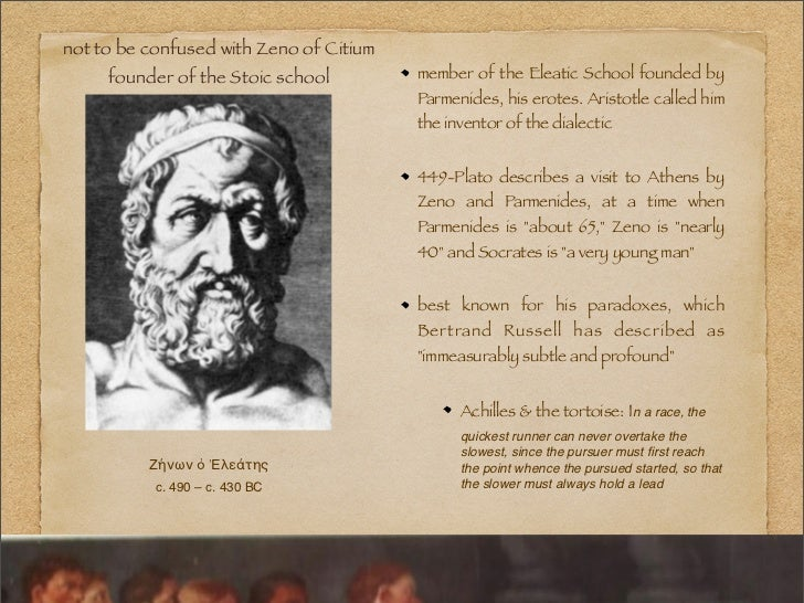hume vs plato A comparison of similarities and differences between rene descartes and john locke, david hume and plato.