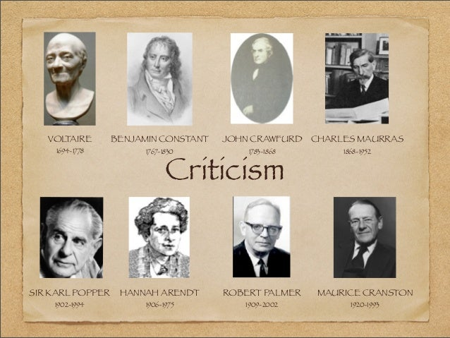 the power of negative criticism essay Interested in learning about the effects of negative words getting a compliment, or hearing how well you and only criticism power of negative words.