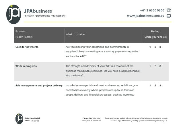 Jpabusiness annual business plan template business flashek Image collections