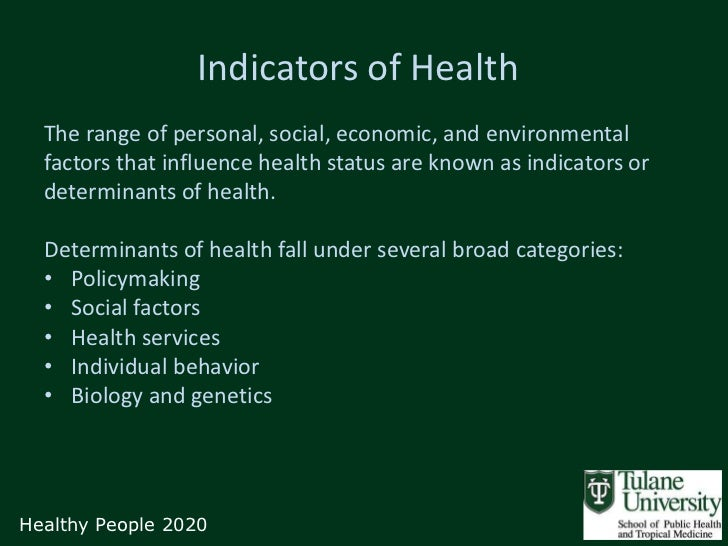 vulnerabilities in populations with healthy peple 2020 Healthy people 2020 basically describes  disparities adversely affect populations who have  more about essay on health disparities of elderly population.