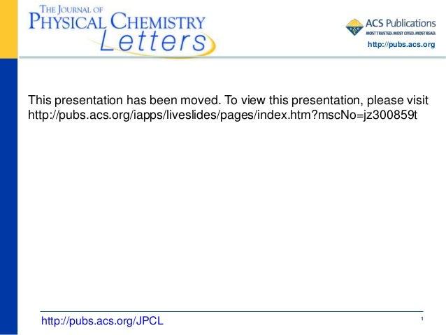 [CTi72+]: Heptacoordinate             Carbon Motif?Yi Gao,1,2* Nan Shao, Rulong Zhou, Guiling Zhang, Xiao Cheng Zeng2*1Sha...