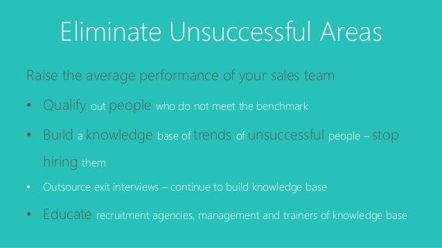 Jpe recruitment tools recruitment blueprint 2014 present management guidelines 12 malvernweather Images