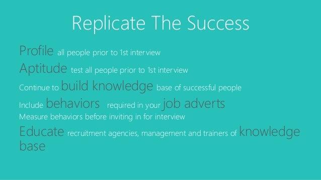 Jpe recruitment tools recruitment blueprint 2014 hotspots 14 malvernweather Images