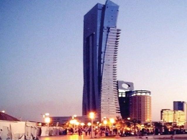 Damac Al Jawharah, Jeddah,Saudi Arabia, UAE
