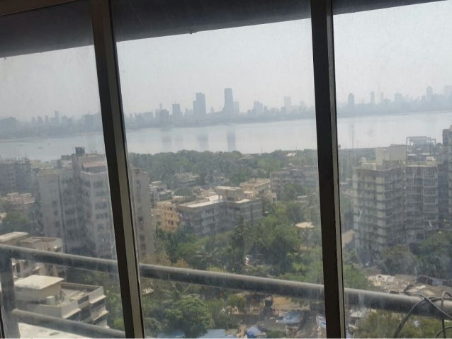 Le Papillon, Duplex Sea View 4 Bhk For Sale, Bandra (W), )Mount Mary, 3000 sqft, South Mumbai, Duplex Flat, 2 Car Parks