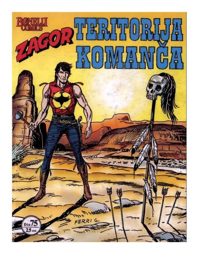 Zagor - Page 2 Teritorij-komanazagor-tenay-1-638