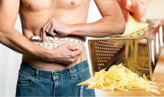 premier diet keto premium weight loss company origin
