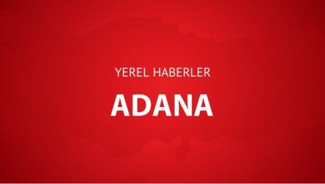 Adana'da Ekim ayında meydana gelen trafik kazalarında 15 kişi öldü