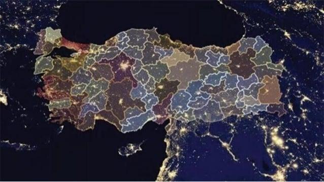 Sağlık Bakanı Fahrettin Koca Türkiye'nin günlük koronavirüs tablosunu açıkladı