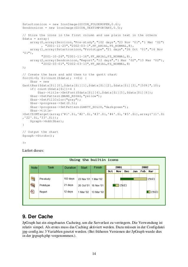 $startconicon = new IconImage(GICON_FOLDEROPEN,0.6);  $endconicon = new IconImage(GICON_TEXTIMPORTANT,0.5);  // Store the ...
