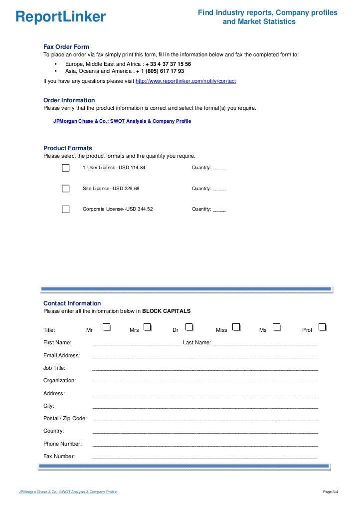 Jpmorgan Chase Email Format Heartpulsar