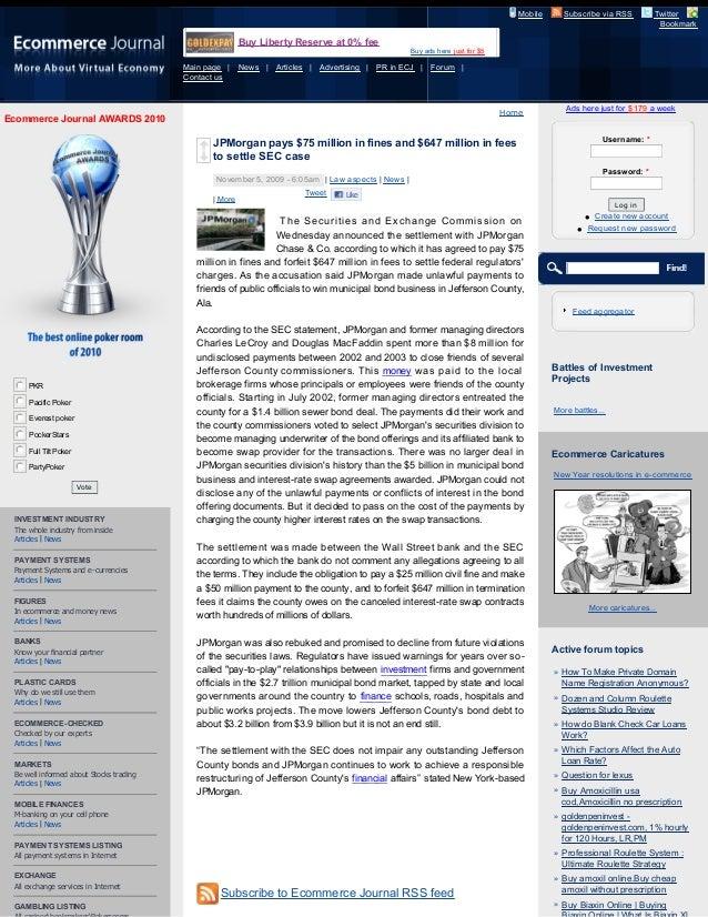 Mainpage|News|Articles|Advertising|PRinECJ|Forum| Contactus BuyLibertyR...