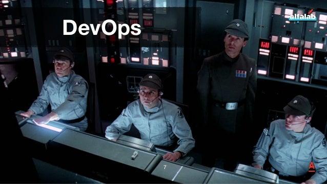 7 DevOps
