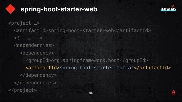 Tomcat 97 public void bind() throws Exception { this.serverSock = ServerSocketChannel.open(); this.socketProperties.setPro...