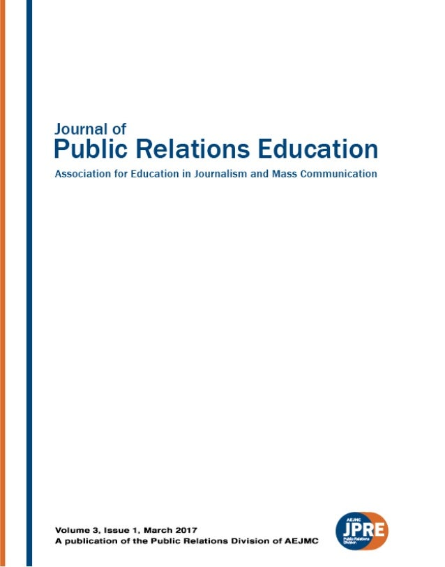 Table of Contents   Research Articles 1	 I love tweeting in class, but.... A qualitative study of student perceptions of t...
