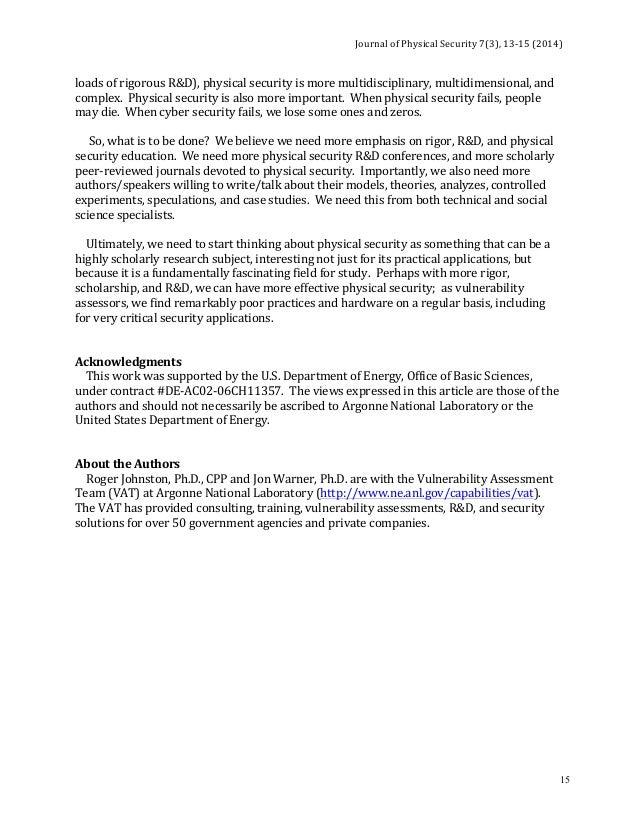 qualitative research essay methods pdf 2014