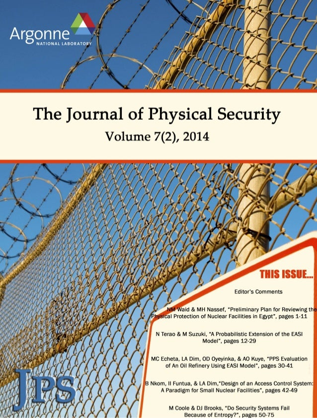 essay on physical surveillance 2018-5-31  free essay: technological surveillance in an age where instant communication and technology provide easy and ready.