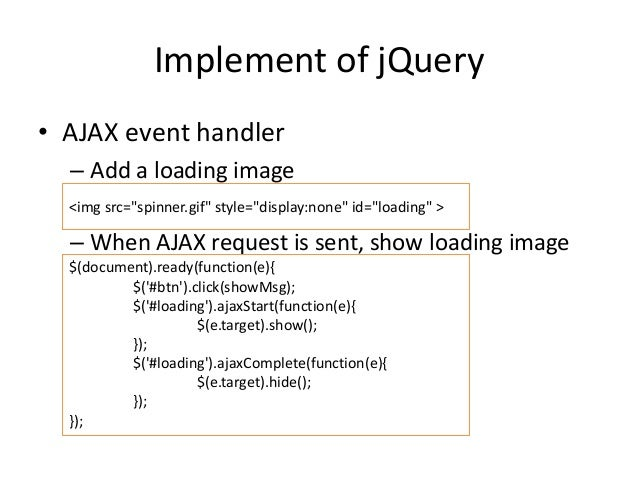 Jquery Ui Button Click Event In Html