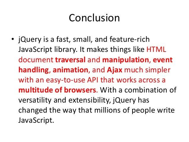 Tabs Widget | jQuery UI API Documentation