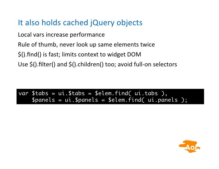 how to call function on click event in jquery