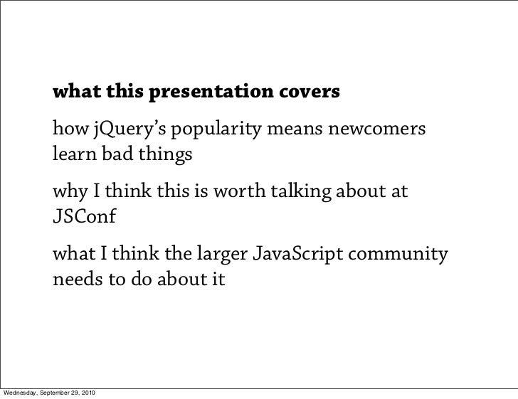 The jQuery Divide Slide 3