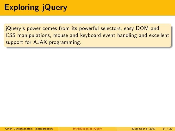 jQuery UI Demos