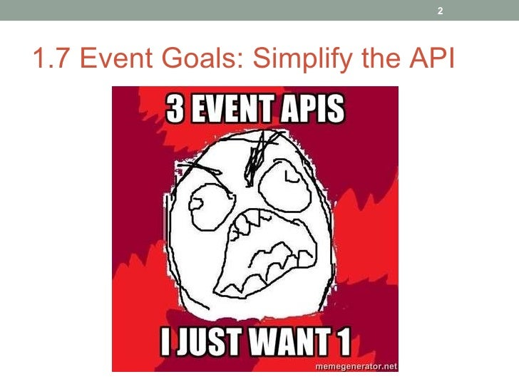 jQuery 1.7 Events Slide 2
