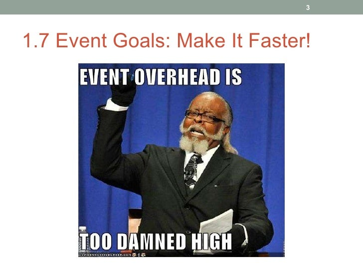 jQuery 1.7 Events Slide 3
