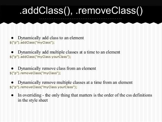 Jquery2 Slide 3