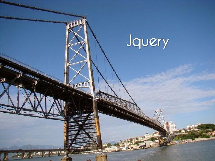 Jquery, Ajax, Json on Django Slide 3