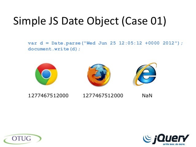 document write jquery Javascript documentwrite replaces all body content when using ajax ask question  jquery is not an option, i have to do this without the help of a large library as size and speed are of the essence javascript ajax share | improve this question asked mar 2 '10 at 0:07 russ bradberry.