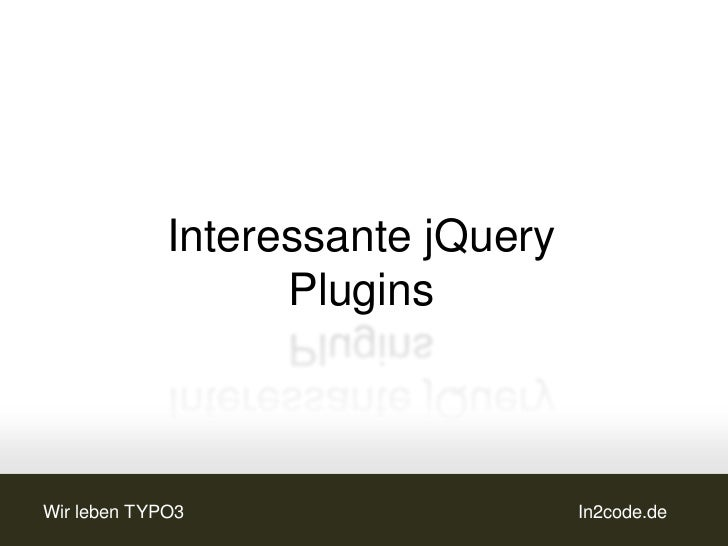 Jquery cycle plugin fx options