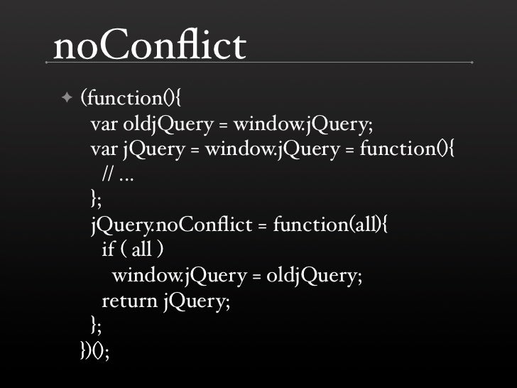 how to return value from jquery function