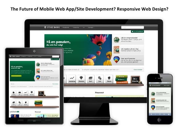 Free jQTouch Mobile Templates at:   http://goo.gl/biPJj   Note: jQuery Mobile templates coming soon!