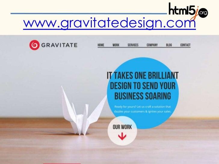 www.gravitatedesign.com