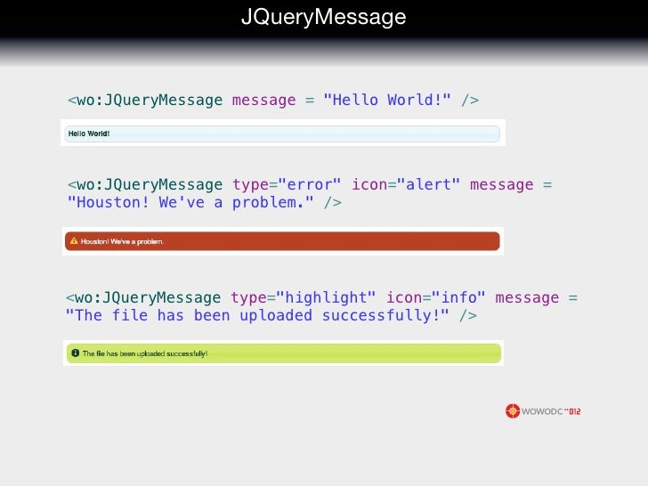 jquery themeroller how to use