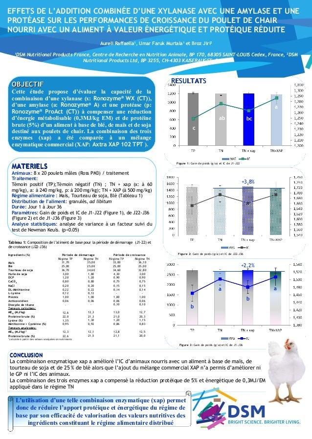 Perfil de proteases em células de carcinoma de cabeça e pescoço 8