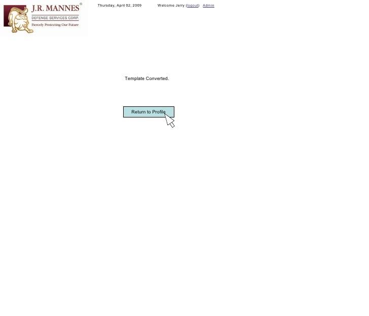 resume  u0026 applicant profile management application