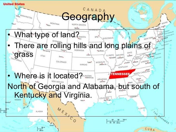 Tennessee-Jocelyn and Grace Slide 3