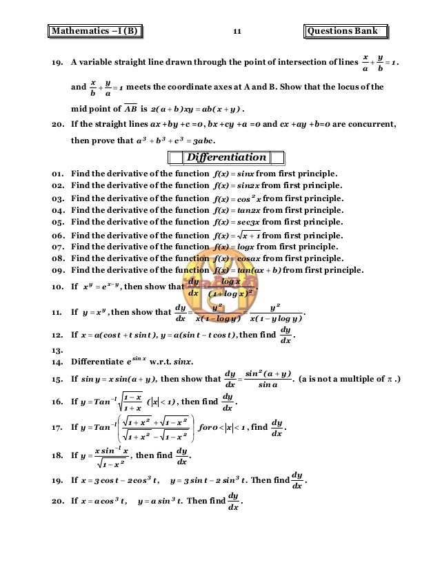 intermediate 2nd year maths 2a model papers Telangana 2nd year intermediate guess papers 2019 sr 2nd year intermediate guess papers 2019 are you looking for ts inter guess papers 2019 are you searching for ap intermediate guess paper 2019 here are the senior inter guess papers for chemistry / physics / english / mathematics and more subjects download details in below.