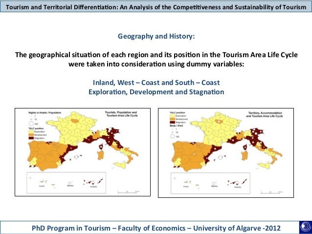 an analysis on the competitiveness of This paper investigated if differences of the profits of the korean and other global shipping companies were affected by the shipping route specialization.