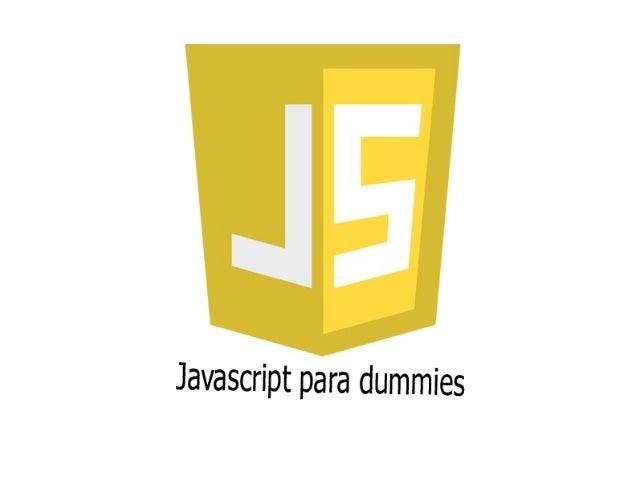 Conceptos Básicos ●  Variables  ●  Estructuras de control.  ●  Arreglos  ●  Funciones  ●  Objetos  ●  JQuery , es un frame...