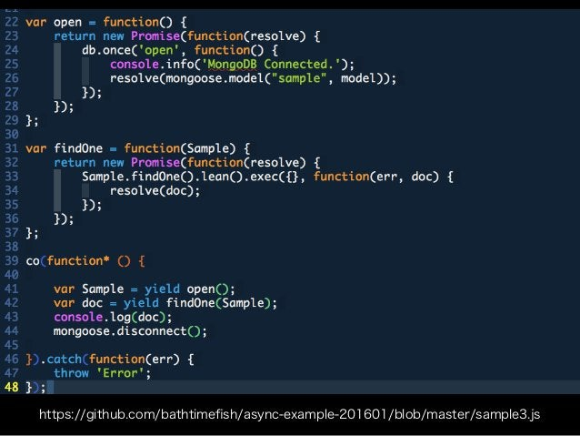 https://github.com/bathtimefish/async-example-201601/blob/master/sample3.js